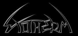 Logo Exotherm